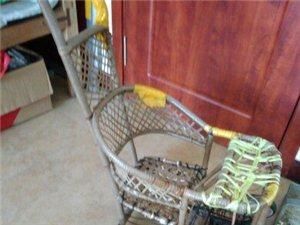 求购儿童竹子车,学步车。卫生间小型瓷质洗手盆池子,