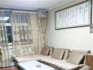 玉泉家园3室2厅1卫78万元