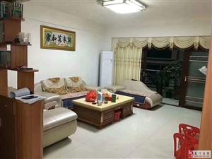 家和小区131平米精装四房售65万包过户