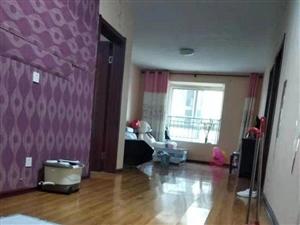 湖岸嘉园3室2厅1卫86万元