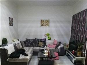 三室全新装修带家具家电玉泉路万达隔壁(玉珠楼小区)