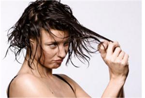 脂溢性脱发用什么洗头