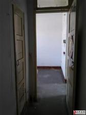 铺镇2号信箱家属院1室1厅1卫150元/月