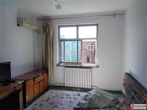 棉纺厂小区2室1厅1卫750元/月