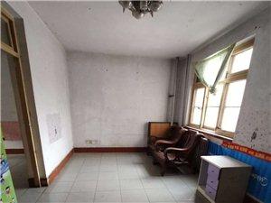 人民西路彩虹学校附近安居一村两室简装南北通透