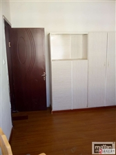 丰麦园3室2厅1卫1900元/月