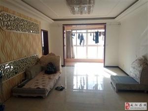 世纪大道(宇宏健康花城)中装三室电梯房拎包入住急售