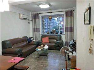 三远商城二房二厅出售|个人商品房销售|低价出售套房