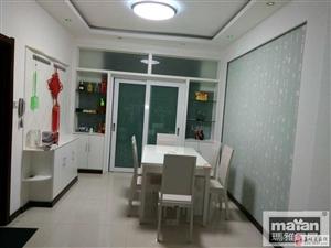 【玛雅房屋】紫轩二期3室2厅1卫2500元/月