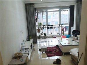 理想名城2室2厅1卫60万元精装修