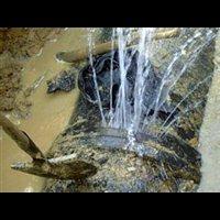 宿州自來水管道漏水檢測查漏
