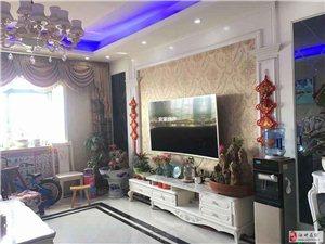 维也纳4室2厅2卫豪华装修89万元