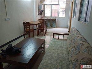 村坊安置點2室2廳1衛1200元/月