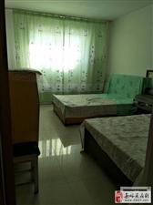 紫轩花园2室2厅1卫1200元/月