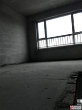 开发区4室2厅2卫46.2万元