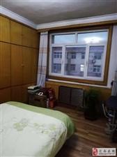 泰安小区3室2厅1卫42万元需全款
