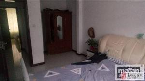 明珠山水郡3室2厅1卫1800元/月