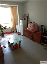 8964天元上东城两室一厅一卫40万出售
