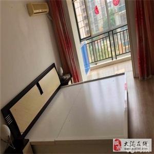 大港凯旋苑2室房间干净,因急售低价位出售,仅此一套手慢无