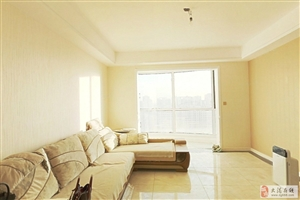 海通园中间楼层中户2室新装修