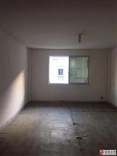 房屋出租,梦笔人家小区,4楼,4房两厅两卫4室2厅2卫