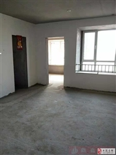 出售福欣园好楼层两室全阳视野开阔有钥匙随时看房