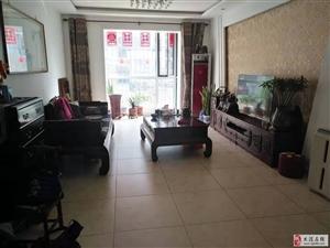 急售凯旋苑2室2厅通厅通透好户型底楼层三小二中学片房