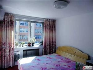 花园小区2室1厅1卫31万元