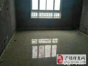 大海经典2室2厅1卫86.5万元