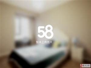 格林春天5室3厅3卫326万元