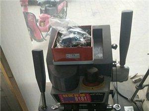 興縣開鎖一次多少錢換鎖芯開車鎖配汽車鑰匙