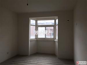 桐乐家园3室2厅2卫58万元