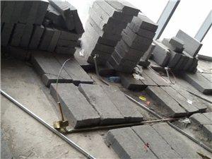鄭州中牟專業監控工程安裝施工,強弱電施工隊