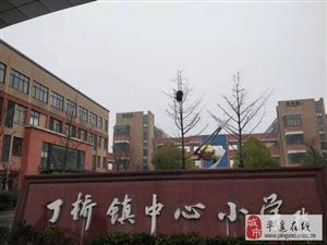 【视频】海宁丁桥钱塘玉园小区内部环境_样板房实拍