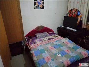 兰新街区2室2厅1卫550元/月