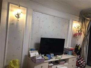 琼海海桂坊2室2厅1卫86万元