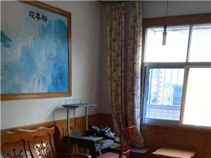 东关小学附近长生小区二楼三室28.8万元