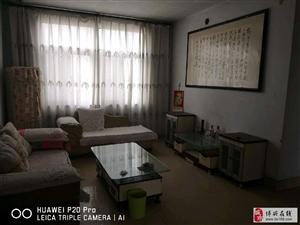 蒲菇小区3室2厅2卫1200元/月