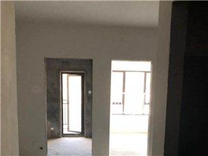 凤山学府2室1厅1卫94万元
