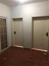 万嘉新城合租单间干净整4室1厅1卫600元/月