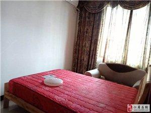 泉倾天下一期3室2厅1卫1200元/月