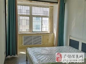 西苑小区3室2厅1卫126万元