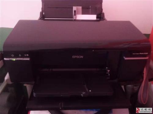 打印机出售(已出售)