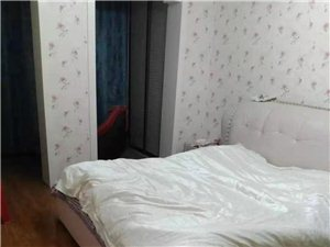 古榕名苑4室2厅2卫46万元