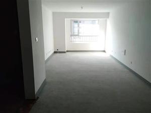 大益华府东苑现房带储藏室3室2厅1卫83万元