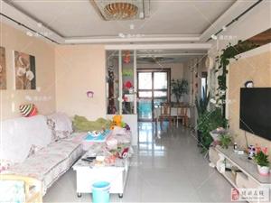 5331天元上东城3室2厅1卫88万元