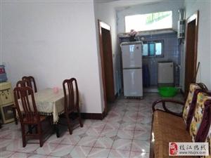 其它二室一厅一卫600元/月
