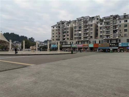 芜湖智观房地产营销策划有限公司