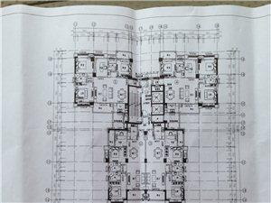 凤山学府3室2厅2卫出售 高层朝南双阳台繁华幽静