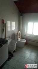 凯泽名苑3室2厅1卫800元/月可拎包入住